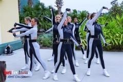 UDA-HS-Dance-Competition-Orlando-Assumption-Set-1-1-31-20-MD-SVA-30