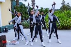 UDA-HS-Dance-Competition-Orlando-Assumption-Set-1-1-31-20-MD-SVA-31