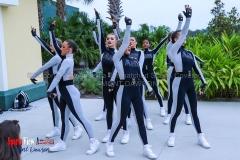 UDA-HS-Dance-Competition-Orlando-Assumption-Set-1-1-31-20-MD-SVA-32