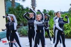 UDA-HS-Dance-Competition-Orlando-Assumption-Set-1-1-31-20-MD-SVA-33