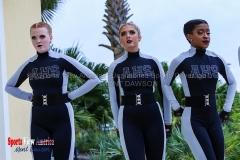 UDA-HS-Dance-Competition-Orlando-Assumption-Set-1-1-31-20-MD-SVA-39