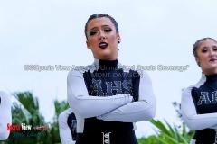 UDA-HS-Dance-Competition-Orlando-Assumption-Set-1-1-31-20-MD-SVA-40