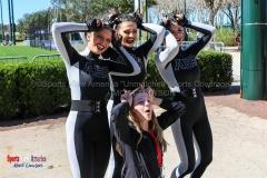 UDA-HS-Dance-Competition-Orlando-Assumption-Set-3-1-31-20-MD-SVA-18