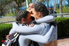 UDA-HS-Dance-Competition-Orlando-Assumption-Set-3-1-31-20-MD-SVA-19