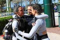 UDA-HS-Dance-Competition-Orlando-Assumption-Set-3-1-31-20-MD-SVA-20
