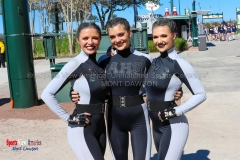 UDA-HS-Dance-Competition-Orlando-Assumption-Set-3-1-31-20-MD-SVA-21