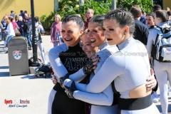 UDA-HS-Dance-Competition-Orlando-Assumption-Set-3-1-31-20-MD-SVA-22