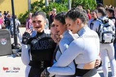 UDA-HS-Dance-Competition-Orlando-Assumption-Set-3-1-31-20-MD-SVA-23