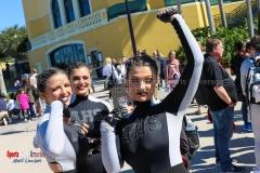 UDA-HS-Dance-Competition-Orlando-Assumption-Set-3-1-31-20-MD-SVA-24