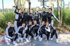 UDA-HS-Dance-Competition-Orlando-Assumption-Set-3-1-31-20-MD-SVA-28