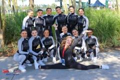 UDA-HS-Dance-Competition-Orlando-Assumption-Set-3-1-31-20-MD-SVA-29