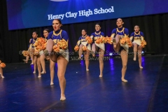 UDA-HS-Dance-Competition-Orlando-Henry-Clay-1-31-20-MD-SVA-1