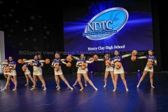 UDA-HS-Dance-Competition-Orlando-Henry-Clay-1-31-20-MD-SVA-10