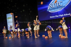 UDA-HS-Dance-Competition-Orlando-Henry-Clay-1-31-20-MD-SVA-11