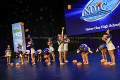 UDA-HS-Dance-Competition-Orlando-Henry-Clay-1-31-20-MD-SVA-12