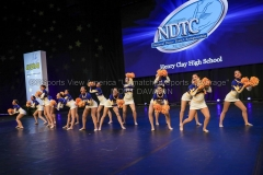 UDA-HS-Dance-Competition-Orlando-Henry-Clay-1-31-20-MD-SVA-13
