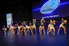 UDA-HS-Dance-Competition-Orlando-Henry-Clay-1-31-20-MD-SVA-14