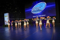 UDA-HS-Dance-Competition-Orlando-Henry-Clay-1-31-20-MD-SVA-15