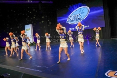 UDA-HS-Dance-Competition-Orlando-Henry-Clay-1-31-20-MD-SVA-19