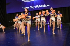 UDA-HS-Dance-Competition-Orlando-Henry-Clay-1-31-20-MD-SVA-2