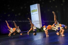UDA-HS-Dance-Competition-Orlando-Henry-Clay-1-31-20-MD-SVA-20