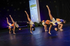 UDA-HS-Dance-Competition-Orlando-Henry-Clay-1-31-20-MD-SVA-21