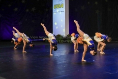 UDA-HS-Dance-Competition-Orlando-Henry-Clay-1-31-20-MD-SVA-22