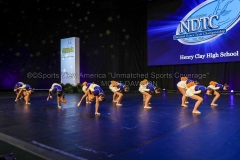UDA-HS-Dance-Competition-Orlando-Henry-Clay-1-31-20-MD-SVA-23