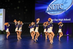 UDA-HS-Dance-Competition-Orlando-Henry-Clay-1-31-20-MD-SVA-24