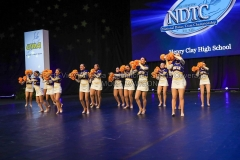 UDA-HS-Dance-Competition-Orlando-Henry-Clay-1-31-20-MD-SVA-25