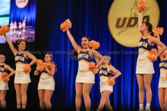 UDA-HS-Dance-Competition-Orlando-Henry-Clay-1-31-20-MD-SVA-28
