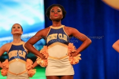 UDA-HS-Dance-Competition-Orlando-Henry-Clay-1-31-20-MD-SVA-29