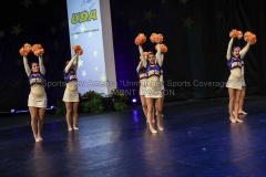 UDA-HS-Dance-Competition-Orlando-Henry-Clay-1-31-20-MD-SVA-3