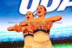 UDA-HS-Dance-Competition-Orlando-Henry-Clay-1-31-20-MD-SVA-31
