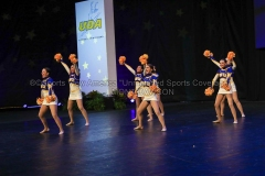 UDA-HS-Dance-Competition-Orlando-Henry-Clay-1-31-20-MD-SVA-4