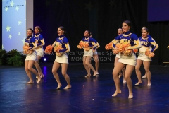 UDA-HS-Dance-Competition-Orlando-Henry-Clay-1-31-20-MD-SVA-5