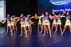 UDA-HS-Dance-Competition-Orlando-Henry-Clay-1-31-20-MD-SVA-6