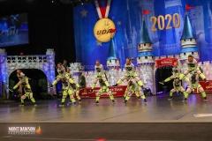 UDA-HS-Dance-Competition-Orlando-Seton-1-31-20-MD-SVA-1