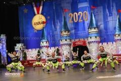 UDA-HS-Dance-Competition-Orlando-Seton-1-31-20-MD-SVA-10