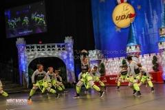 UDA-HS-Dance-Competition-Orlando-Seton-1-31-20-MD-SVA-11