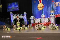 UDA-HS-Dance-Competition-Orlando-Seton-1-31-20-MD-SVA-12