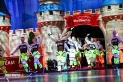 UDA-HS-Dance-Competition-Orlando-Seton-1-31-20-MD-SVA-13