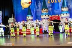 UDA-HS-Dance-Competition-Orlando-Seton-1-31-20-MD-SVA-14