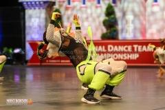 UDA-HS-Dance-Competition-Orlando-Seton-1-31-20-MD-SVA-15