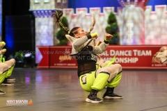 UDA-HS-Dance-Competition-Orlando-Seton-1-31-20-MD-SVA-16