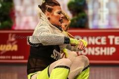 UDA-HS-Dance-Competition-Orlando-Seton-1-31-20-MD-SVA-17