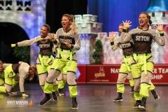 UDA-HS-Dance-Competition-Orlando-Seton-1-31-20-MD-SVA-18