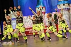 UDA-HS-Dance-Competition-Orlando-Seton-1-31-20-MD-SVA-19