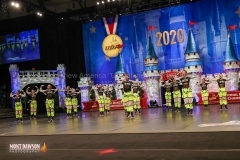 UDA-HS-Dance-Competition-Orlando-Seton-1-31-20-MD-SVA-2