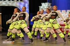 UDA-HS-Dance-Competition-Orlando-Seton-1-31-20-MD-SVA-20